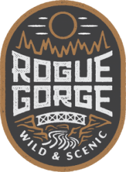 Rogue Gorge