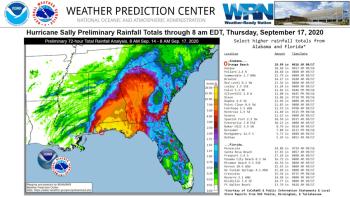 https://i1.wp.com/nwdistrict.ifas.ufl.edu/phag/files/2021/01/Rainfall.png?resize=350%2C197