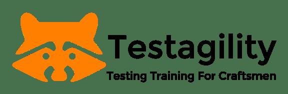 testagility