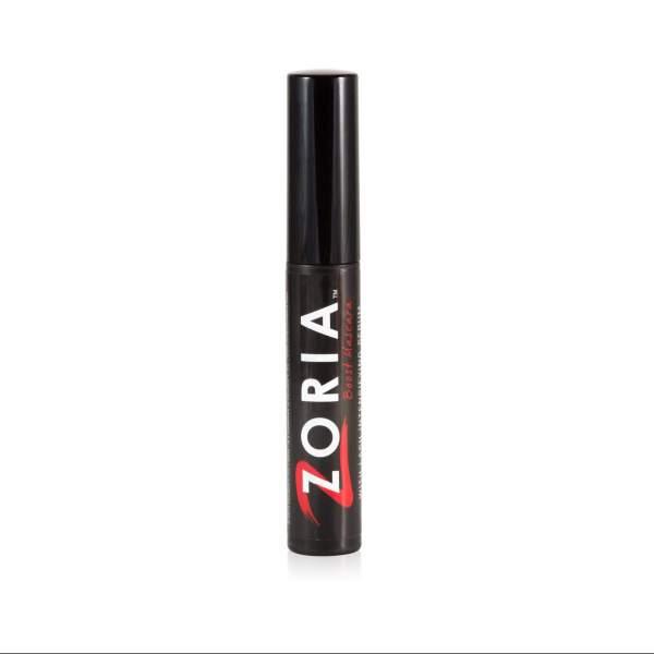 ZORIA Duo - Lash Intensifying serum