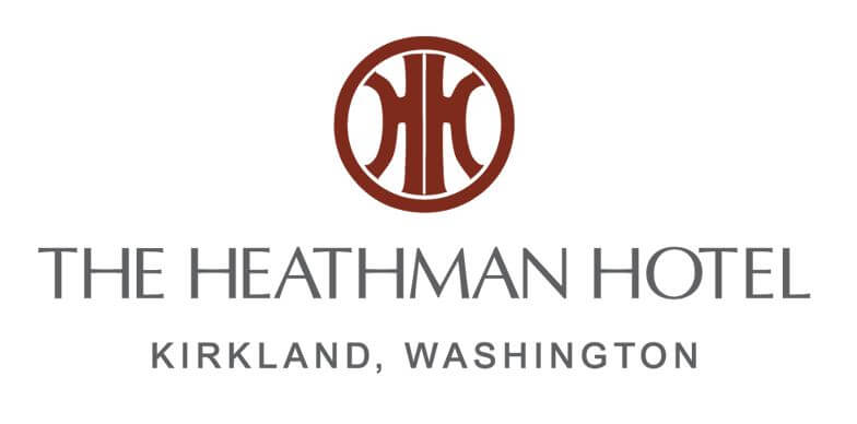 The Heathman Hotel - Lodging - Schedule Your Eye Prosthesis Appointment