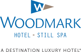 Woodmark Hotel - Lodging - Schedule Your Eye Prosthesis Appointment