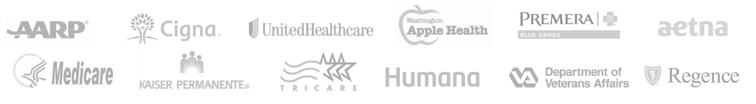 artificial eye insurance companies