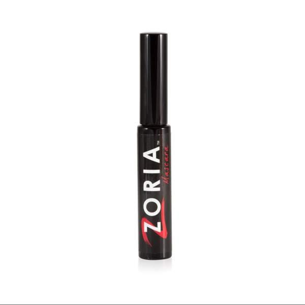 ZORIA Mascara - mascara for sensitive eyes
