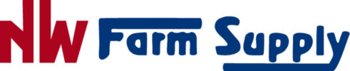 NW Farm Supply Logo