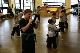 Kickboxing-class-007