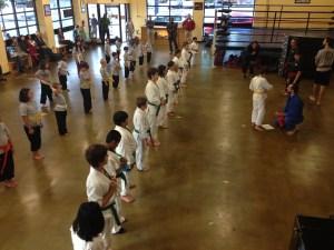Discipline for Kids