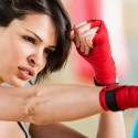 Women Self Defense Portland