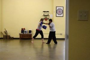 Kickboxing-class-005