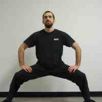 Martial Arts Portland