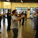 Martial Arts classes Portland