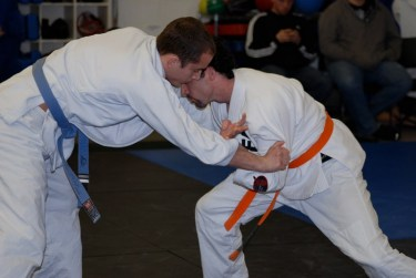 brazilian jiu jitsu for beginners