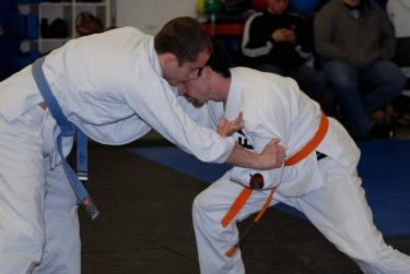brazilian jiu jitsu for beginners