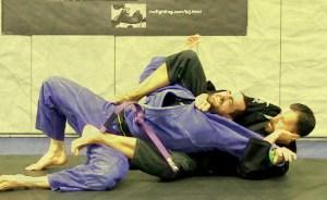 What if I Feel like I'm Getting Burnt Out with Jiu Jitsu?