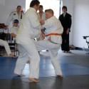 Train Jiu jitsu in portland