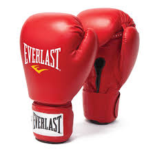 kickboxing mom: Randi bowslaugh
