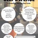 How to learn self defense (4)