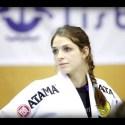 Women's Jiu jitsu Portland