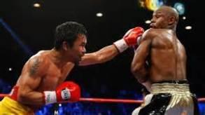 Western Boxing Portland Fight Tactics