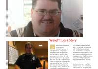 Inspiring Transformation-MICHAEL FREEMAN