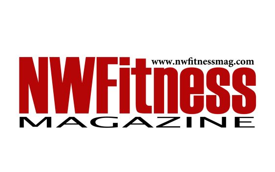 nw fitness mag Logo-blk