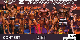 NW Fitness Mag Nov -Snip-it-Preview