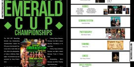 2019 Emerald Cup Contest Coverage – NW Fitness Magazine