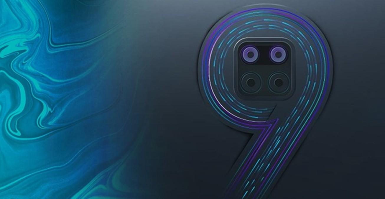 Redmi Note 9 Será Lançado em Março