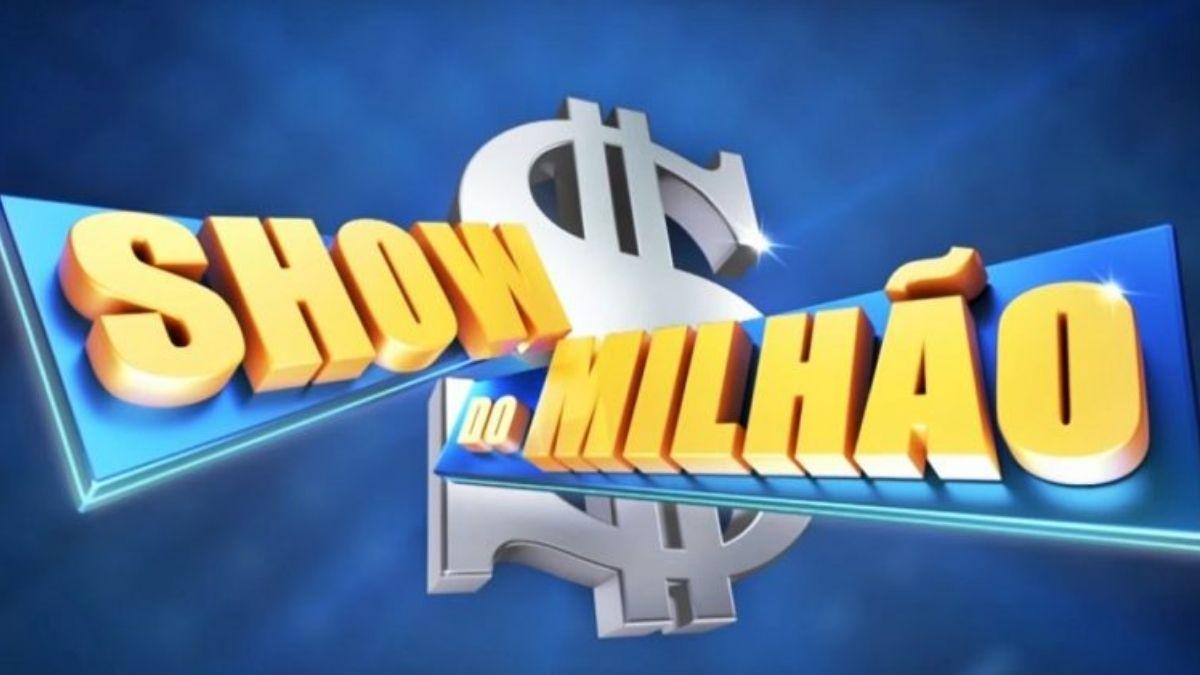 aplicativo show do milhão