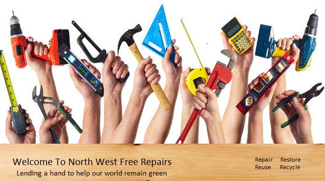 nw-free-repairs