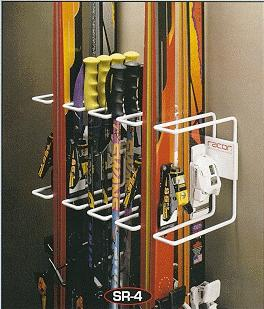 nw garage cabinet company garage cabinets storage solutions for oregon washington