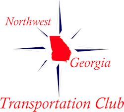 Northwest Georgia Transportation Club