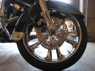 Wheels_On