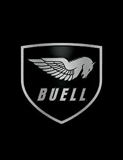Buell_Logo