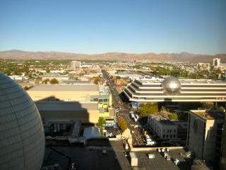 Reno_Skyline
