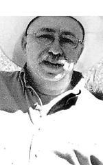 George Spain
