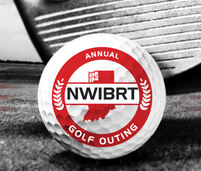 NWIBRT Golf Outing