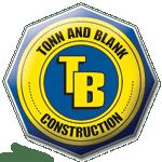 Tonn and Blank