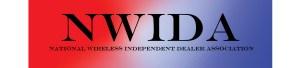 NWIDA - National Wireless Independent Dealer Association