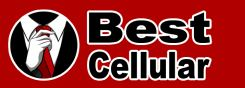 Best Cellular / NWIDA