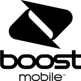 Boost mobile logo - BOOST MOBILE SETS END OF LIFE DATE FOR 3G DEVICE ACTIVATIONS - NWIDA