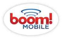 Boom mobile ends sprint service - nwida