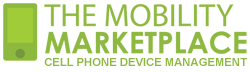 The Mobility Marketplace - NWIDA