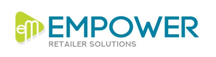 Empower - EMIDA - NWIDA