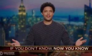 Daily Show Right to Repair NWIDA