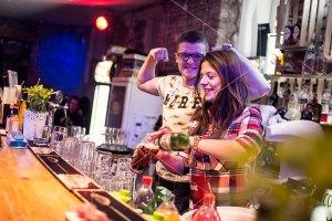 Najlepsze puby w Lublinie | Pi X Drzwi