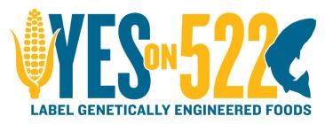 YesOn522