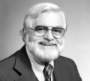 Gene Klare