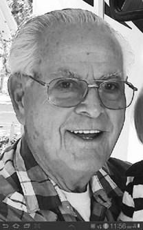 Robert Stanfill