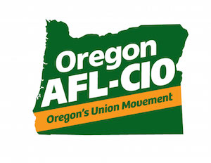OR.AFL-CIO.Logo.2c